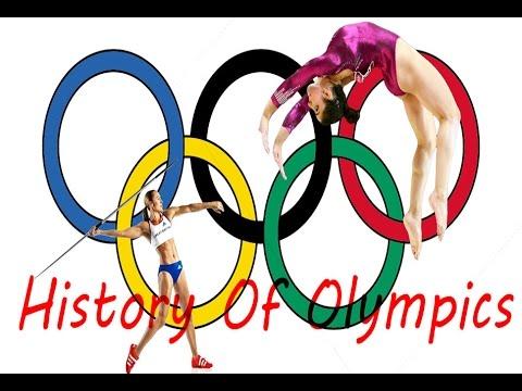 bdd5c02e5e7b  History Of Olympics