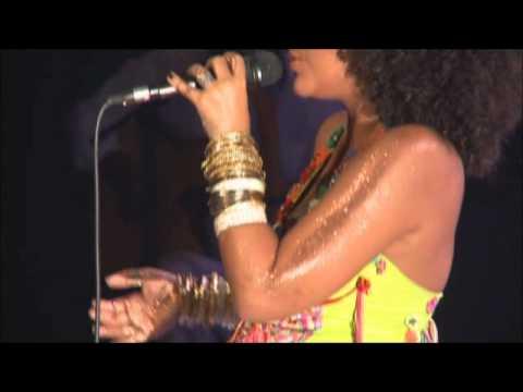 Prece de Pescador - Mariene de Castro (Canto a Yemanja)