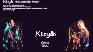 KERYAS