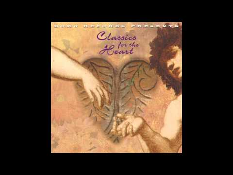 Claude Debussy - Beau Soir, L. 6