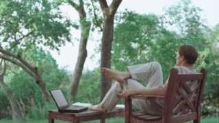видео Где выбрат место для отдыха