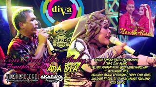 Download lagu Ada dia Erni Ardita Feat (Eko saky Pencipta lagu ada dia) diVa music