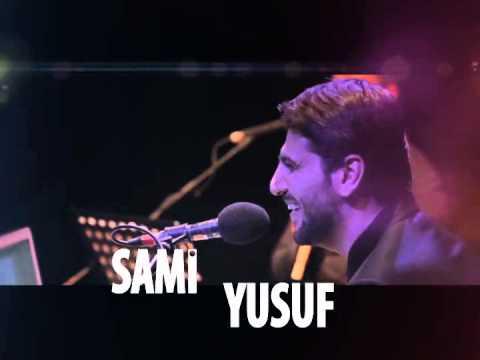2014 Sami Yusuf Konser