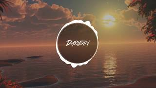 Taylor Swift - Look What You Made Me Do (Dariean Remix)