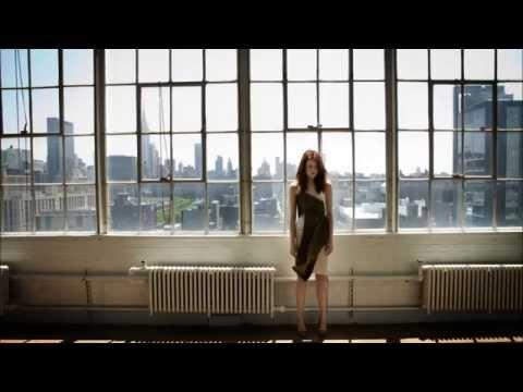 Emma Stone Slideshow