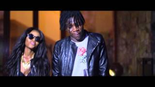 "Stonebwoy ""Mightylele""  (Official Video)"