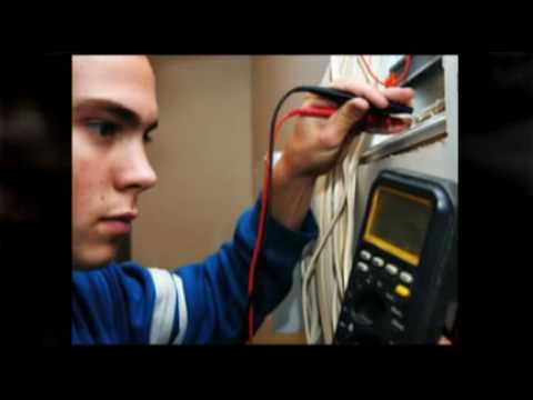 Efficient Energy Electrician
