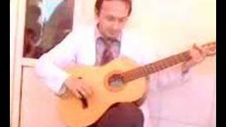 O Bir Efsane : Mustafa Hoca