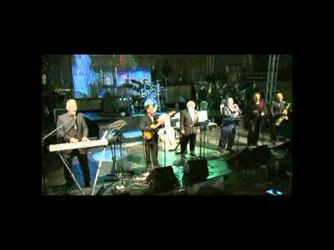 Les Petits Chats band - Cuentame - HD