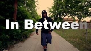 In Between - Saint Psykotic (Full Music Video)