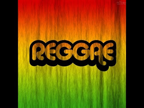 Tanzania  Reggae Music Instrumental thumbnail