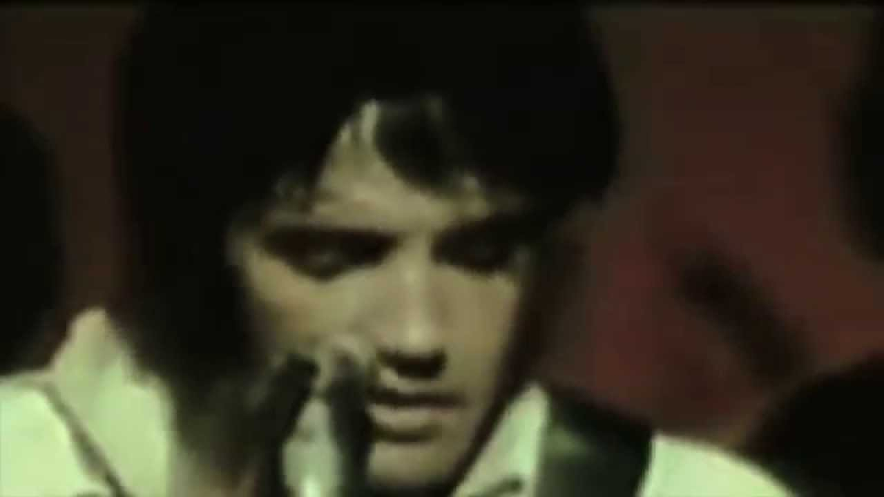 Are You Lonesome Tonight? - Elvis Presley | Shazam