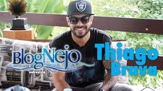 Baixar Blognejo Entrevista - Thiago Brava
