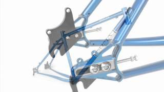 Hawley | Soma Fabrications Analog | Review