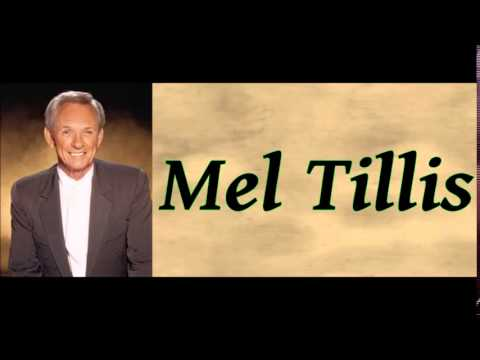 Kaw Liga - Mel Tillis