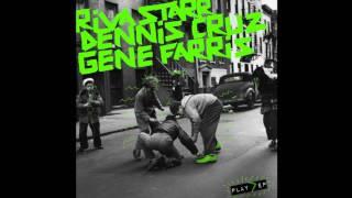 Riva Starr & Dennis Cruz - A Jem Be (Original Mix) [Snatch! Records]