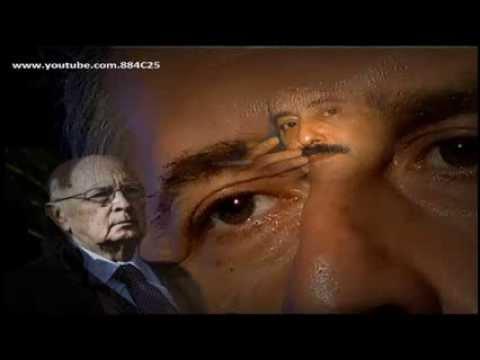 Trattativa stato-mafia: Il duro atto d'accusa di Nino Di Matteo alla politica (imperdibile!)