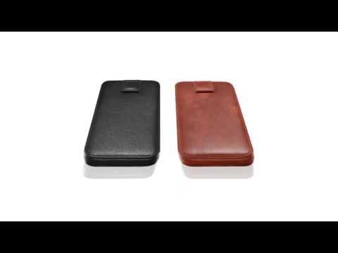 kavaj iphone 7 plus case