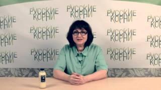видео Березовый гриб чага: лечит, укрепляет, тонизирует