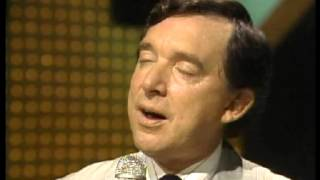 Watch Ray Price I Cant Help It if Im Still In Love With You video
