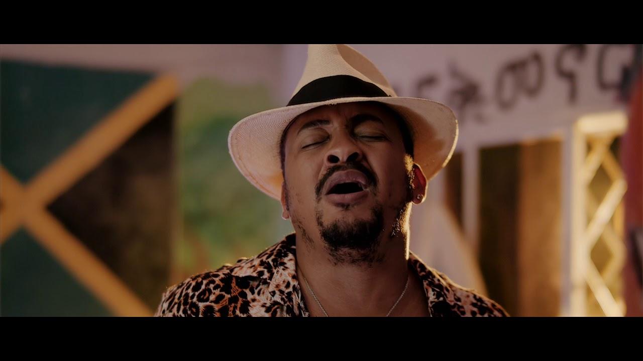 Wason Brazoban - No Estoy Loco (Video Oficial) 2018