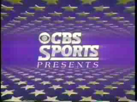 1988 nfl title game San Francisco 10-6 at Chicago bears 12-4