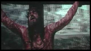 Kari Jobe - Revelation Song Video