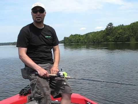 fishing polarized glasses  Importance of wearing polarized glasses while fishing - fishing ...