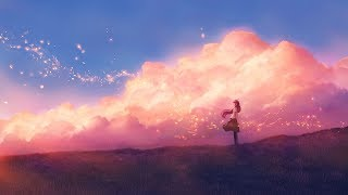 Illenium - Lost (ft. Emilie Brandt) [LYRICS]