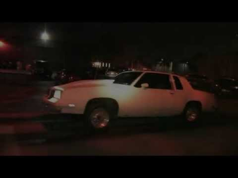 2,000 Dollar Race G Body Lifts the front Wheels vs SRT 8 Jeep +2 and the hit Opa Locka Street Racing