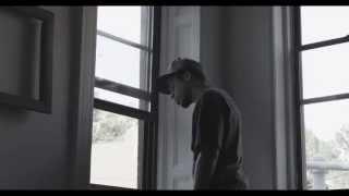 Green Street - New Beginnings [Official Video]