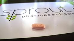 New libido drug: don't call it 'female viagra'