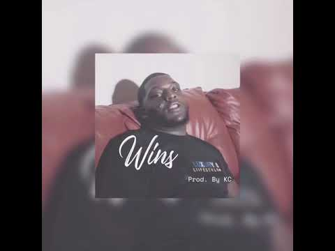 "[Free] RMC MIKE RIO DA YUNG OG Detroit Type Beat | ""Wins"""