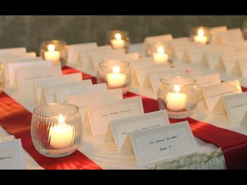 wedding ideas youtube wedding reception decoration on a budget 28032