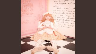 Provided to YouTube by TuneCore Japan my heart is love · kirari my ...