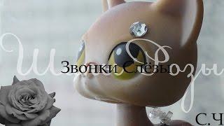 LPS music video: Звонки Слёзы,Шипы Розы