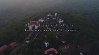 IIM Kozhikode | IIMK | Campus