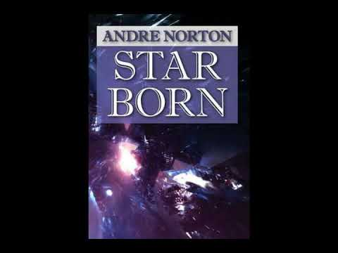 Star Born - 11 Espionage