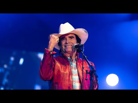 Tom Astor |  Flieg Junger Adler |  Lyrics