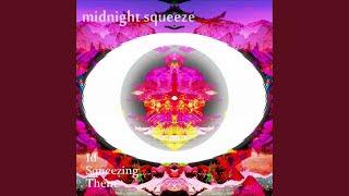 Provided to YouTube by TuneCore Japan misinterpretation · midnight ...