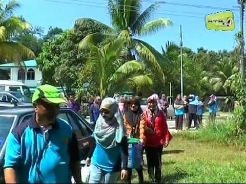 Jalinan Kasih Radio Televisyen Brunei