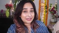 #DiwaliSale SHYAWAY LINGERIE HAUL | Plus size Lingerie - Diwali sale & Coupon code