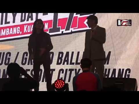 Zamani ft Dato Jamal