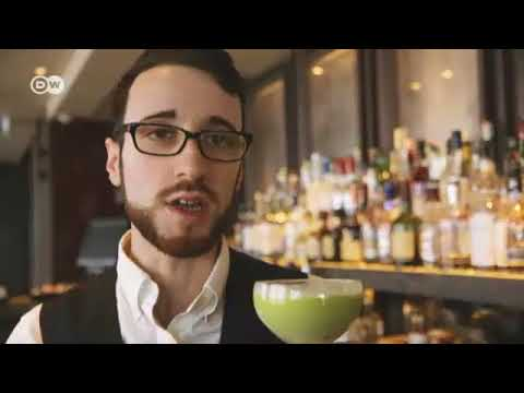 مشروبات بديلة خالية من الكحول | يوروماكس  - نشر قبل 2 ساعة
