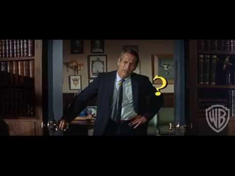 Harper - Original Theatrical Trailer