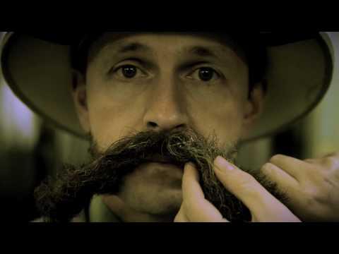 Moustache Good Buy