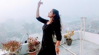 Titliaan Warga | Hardy Sandhu | Latest Song | Dance | Choreography | yaar mera titliya warga | new |