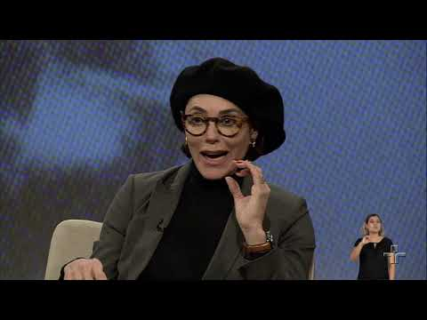Christiane Torloni  Persona em Foco  29112019