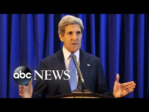 President-elect Joe Biden says 'America is …