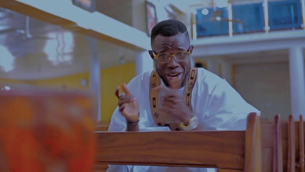 Download mp3 Odogwu by Nelsongz Obi - Klassicboyz com